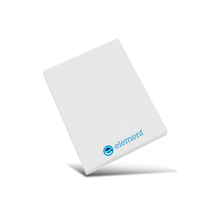 Element A5 Desk Pad