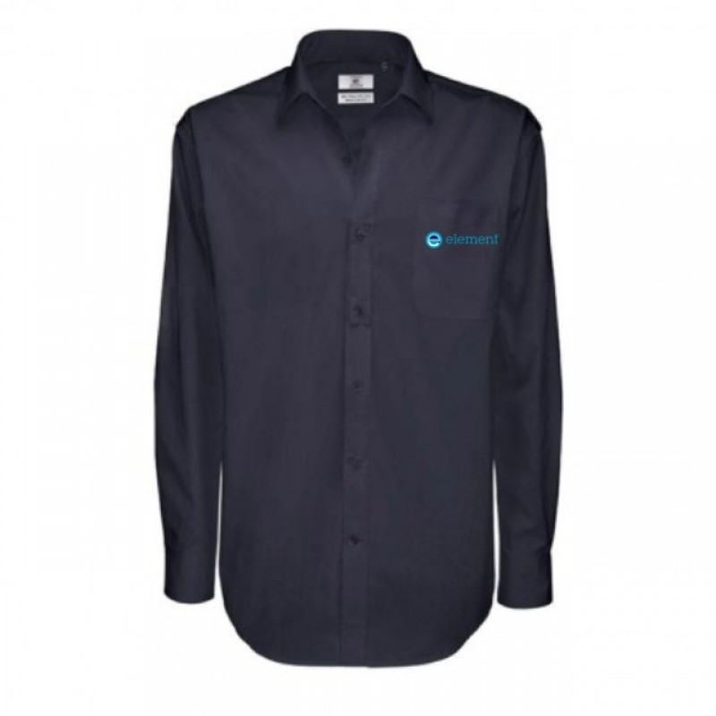 Element Long Sleeve LAB Shirt